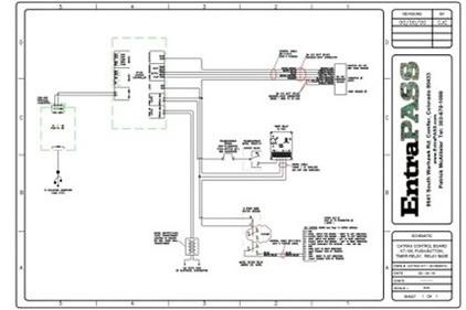 Entrap Wiring Diagram - Wiring Schematics on