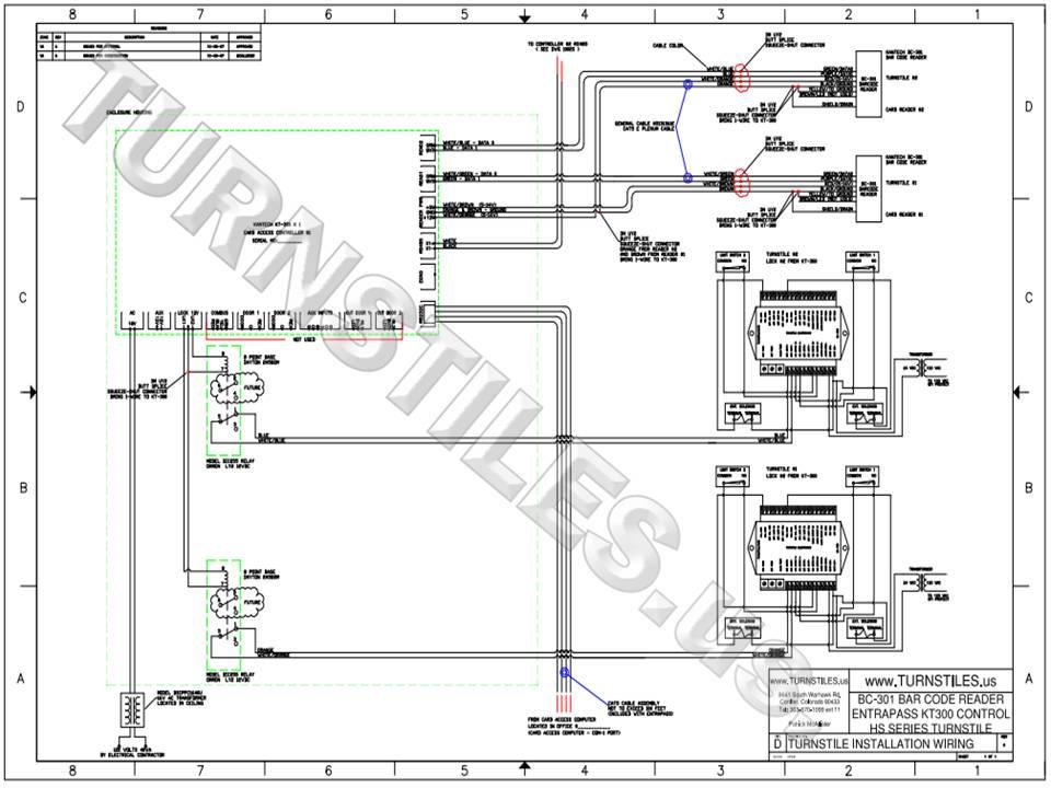 Groß Klx400sr Schaltplan Galerie - Elektrische Schaltplan-Ideen ...