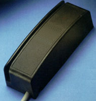 BC301 Barcode Reader - $ 400.00
