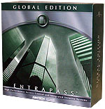EntraPass Global Edition