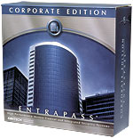 EntraPass Corporate Edition